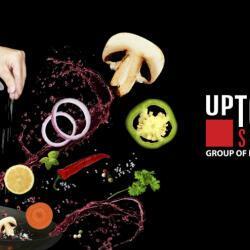 Uptown Square Restaurants